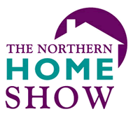 The Northern Home Show: Event City - 14th-16th June 2013