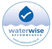 Water Wise Recommended Award