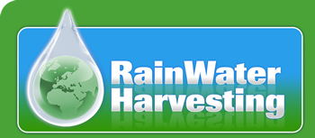 Rainwater Harvesting Ltd.